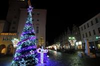 Opole w Świątecznej Odsłonie - 8559_foto_24opole_0108.jpg