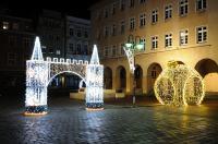 Opole w Świątecznej Odsłonie - 8559_foto_24opole_0109.jpg