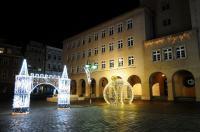 Opole w Świątecznej Odsłonie - 8559_foto_24opole_0113.jpg