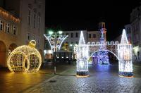 Opole w Świątecznej Odsłonie - 8559_foto_24opole_0123.jpg
