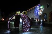 Opole w Świątecznej Odsłonie - 8559_foto_24opole_0127.jpg