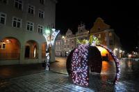 Opole w Świątecznej Odsłonie - 8559_foto_24opole_0131.jpg