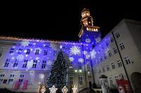 Opole w Świątecznej Odsłonie - 8559_foto_24opole_0135.jpg