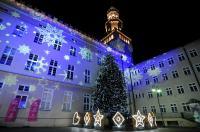 Opole w Świątecznej Odsłonie - 8559_foto_24opole_0155.jpg