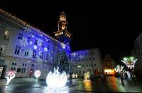 Opole w Świątecznej Odsłonie - 8559_foto_24opole_0163.jpg