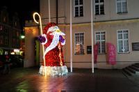 Opole w Świątecznej Odsłonie - 8559_foto_24opole_0172.jpg