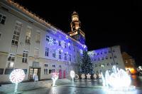 Opole w Świątecznej Odsłonie - 8559_foto_24opole_0180.jpg