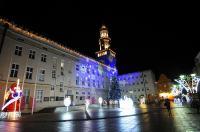 Opole w Świątecznej Odsłonie - 8559_foto_24opole_0182.jpg