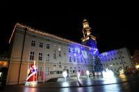Opole w Świątecznej Odsłonie - 8559_foto_24opole_0187.jpg