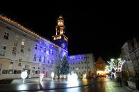 Opole w Świątecznej Odsłonie - 8559_foto_24opole_0195.jpg