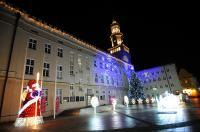 Opole w Świątecznej Odsłonie - 8559_foto_24opole_0201.jpg
