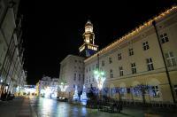 Opole w Świątecznej Odsłonie - 8559_foto_24opole_0213.jpg