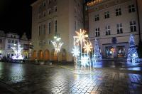 Opole w Świątecznej Odsłonie - 8559_foto_24opole_0216.jpg