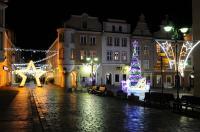 Opole w Świątecznej Odsłonie - 8559_foto_24opole_0227.jpg