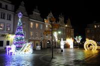 Opole w Świątecznej Odsłonie - 8559_foto_24opole_0228.jpg