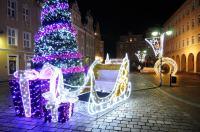 Opole w Świątecznej Odsłonie - 8559_foto_24opole_0231.jpg