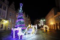 Opole w Świątecznej Odsłonie - 8559_foto_24opole_0234.jpg