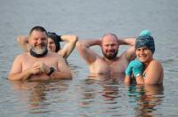 Mikołajkowe Morsowanie na Kąpielisku Bolko w Opolu - 8561_foto_24opole_0002.jpg