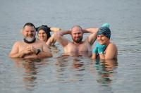 Mikołajkowe Morsowanie na Kąpielisku Bolko w Opolu - 8561_foto_24opole_0006.jpg
