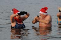 Mikołajkowe Morsowanie na Kąpielisku Bolko w Opolu - 8561_foto_24opole_0018.jpg