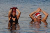 Mikołajkowe Morsowanie na Kąpielisku Bolko w Opolu - 8561_foto_24opole_0021.jpg