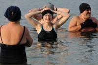 Mikołajkowe Morsowanie na Kąpielisku Bolko w Opolu - 8561_foto_24opole_0025.jpg