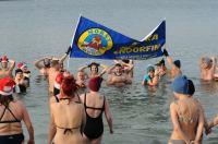 Mikołajkowe Morsowanie na Kąpielisku Bolko w Opolu - 8561_foto_24opole_0028.jpg