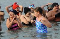 Mikołajkowe Morsowanie na Kąpielisku Bolko w Opolu - 8561_foto_24opole_0030.jpg