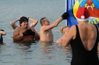 Mikołajkowe Morsowanie na Kąpielisku Bolko w Opolu - 8561_foto_24opole_0033.jpg