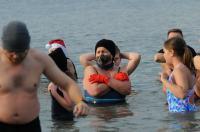 Mikołajkowe Morsowanie na Kąpielisku Bolko w Opolu - 8561_foto_24opole_0035.jpg