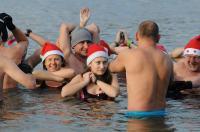 Mikołajkowe Morsowanie na Kąpielisku Bolko w Opolu - 8561_foto_24opole_0039.jpg