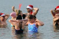 Mikołajkowe Morsowanie na Kąpielisku Bolko w Opolu - 8561_foto_24opole_0041.jpg