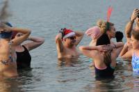 Mikołajkowe Morsowanie na Kąpielisku Bolko w Opolu - 8561_foto_24opole_0043.jpg