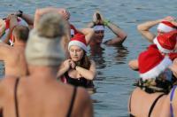 Mikołajkowe Morsowanie na Kąpielisku Bolko w Opolu - 8561_foto_24opole_0045.jpg