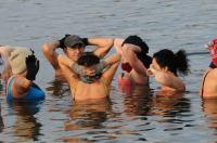 Mikołajkowe Morsowanie na Kąpielisku Bolko w Opolu - 8561_foto_24opole_0051.jpg