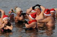 Mikołajkowe Morsowanie na Kąpielisku Bolko w Opolu - 8561_foto_24opole_0053.jpg
