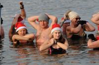 Mikołajkowe Morsowanie na Kąpielisku Bolko w Opolu - 8561_foto_24opole_0054.jpg