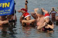 Mikołajkowe Morsowanie na Kąpielisku Bolko w Opolu - 8561_foto_24opole_0055.jpg