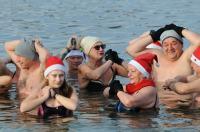 Mikołajkowe Morsowanie na Kąpielisku Bolko w Opolu - 8561_foto_24opole_0056.jpg