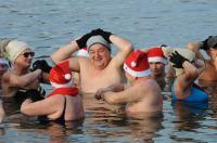 Mikołajkowe Morsowanie na Kąpielisku Bolko w Opolu - 8561_foto_24opole_0057.jpg