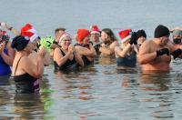 Mikołajkowe Morsowanie na Kąpielisku Bolko w Opolu - 8561_foto_24opole_0059.jpg