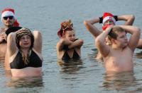 Mikołajkowe Morsowanie na Kąpielisku Bolko w Opolu - 8561_foto_24opole_0061.jpg