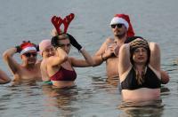 Mikołajkowe Morsowanie na Kąpielisku Bolko w Opolu - 8561_foto_24opole_0063.jpg