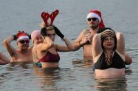 Mikołajkowe Morsowanie na Kąpielisku Bolko w Opolu - 8561_foto_24opole_0064.jpg
