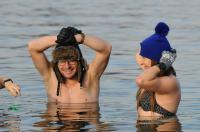 Mikołajkowe Morsowanie na Kąpielisku Bolko w Opolu - 8561_foto_24opole_0066.jpg