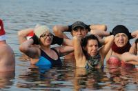 Mikołajkowe Morsowanie na Kąpielisku Bolko w Opolu - 8561_foto_24opole_0069.jpg