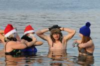 Mikołajkowe Morsowanie na Kąpielisku Bolko w Opolu - 8561_foto_24opole_0074.jpg