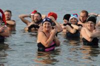 Mikołajkowe Morsowanie na Kąpielisku Bolko w Opolu - 8561_foto_24opole_0075.jpg