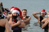 Mikołajkowe Morsowanie na Kąpielisku Bolko w Opolu - 8561_foto_24opole_0079.jpg