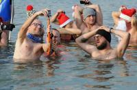 Mikołajkowe Morsowanie na Kąpielisku Bolko w Opolu - 8561_foto_24opole_0087.jpg